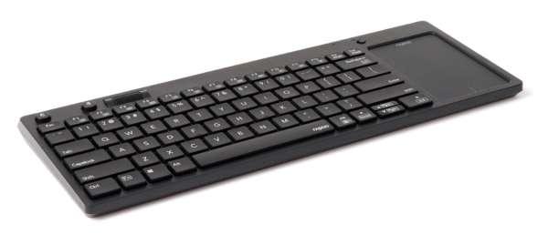 K2800